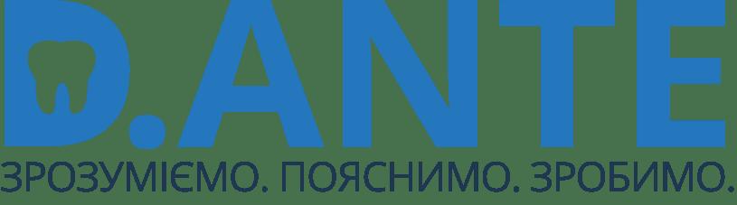 logo_dante_header