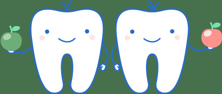 Профилактика кариеса зубов в Киеве | D.Ante