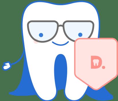 страховые и стоматология
