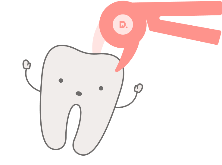 Хірургічна стоматологія в D.Ante