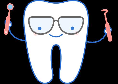 Терапия в стоматологии D.Ante