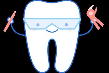 Хірургічна стоматологія в Києві