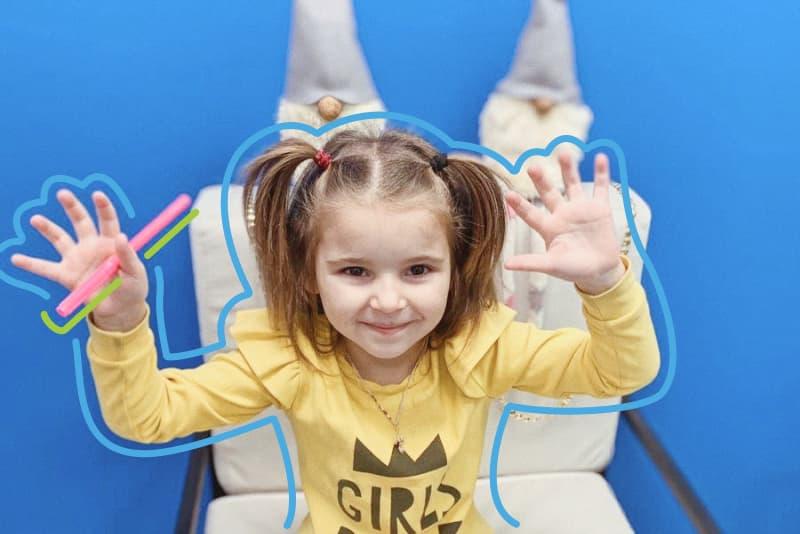 как подготовить ребенка к визиту в стоматологию