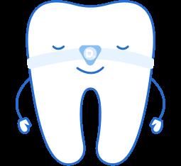 седация лечение зубов во сне